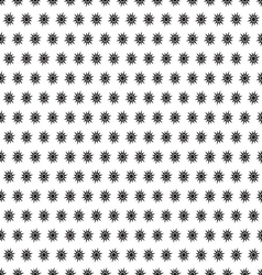 Simple pattern1 vector image vector image