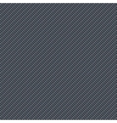 Close texture seamless pattern vector