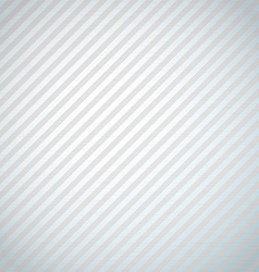 Retro vintage geometric lines background for ui vector