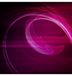 Abstract background creative element vector