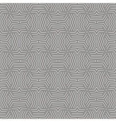Metal texture backdrop vector