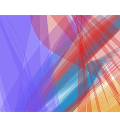 abstract background banner transparent wave vector image