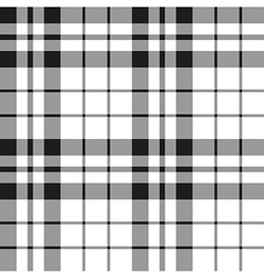 Hibernian fc tartan fabric texture plaid seamless vector