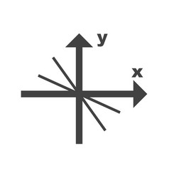 Linear function vector