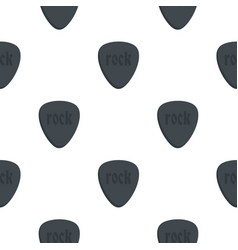 Rock stone pattern seamless vector