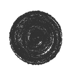 distress stamp texture vector image
