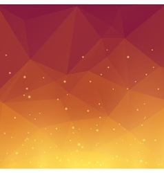 Abstract Background Design element vector image vector image