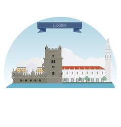 Lisbon vector