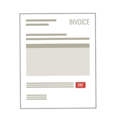 Paper document vector