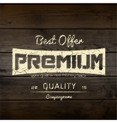Best offer badges logos and labels for any use vector