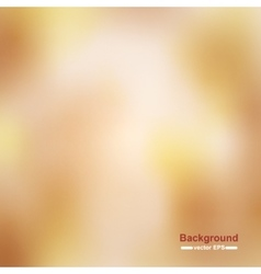 Abstract spring background vector