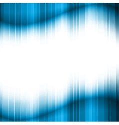 background51 vector image vector image