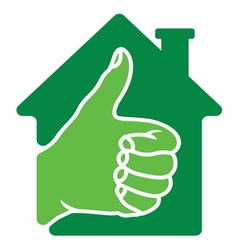 House deal2 resize vector