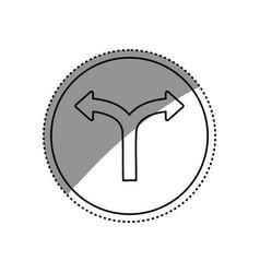 Arrows and cursors vector