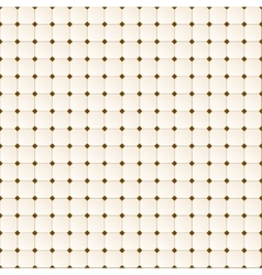 Tile pattern - seamless vector