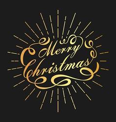 Christmas 02 04 vector image vector image