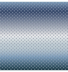 abstract textured background vector image