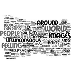 First aid for the soul text background word cloud vector