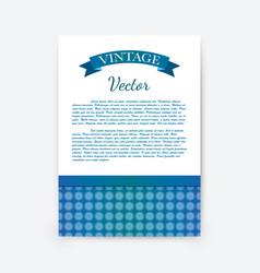 Minimal covers design geometric gradients vector