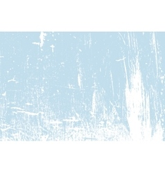 Color Grunge Texture vector image vector image