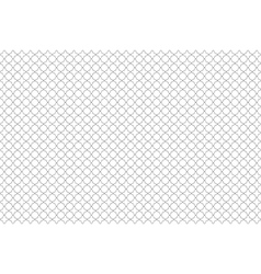 Simple seamless classic background vector