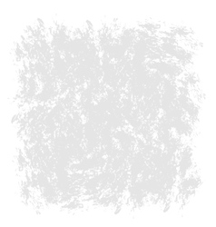 Worn grunge texture vector image