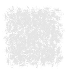 Worn grunge texture vector image vector image