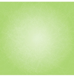 Green texture vector