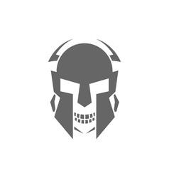 Robot-Skull-380x400 vector image