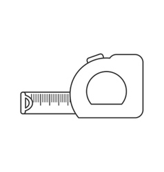 Meter icon tool design graphic vector