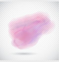 Pastel watercolour background vector