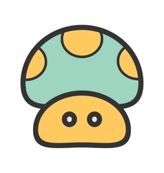 1 up vector