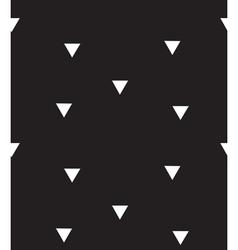 Dots pattern 10 vector