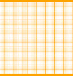 paper graph vector image