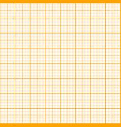 Paper graph vector