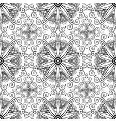 Doodle-19-2 vector image