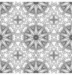 Doodle-19-2 vector