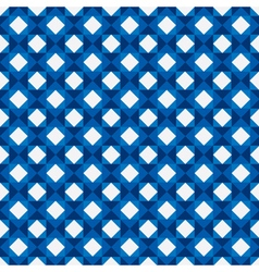 Creative design pattern background stock vector