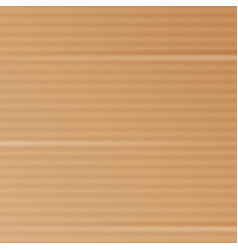 Cardboard texture realistic material paper vector