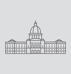 Minnesota vector