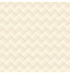 Beige texture background Cardboard seamless vector image