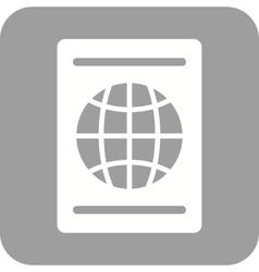 Global report vector