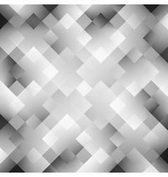 Abstract wallpaper for modern vector