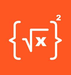 Formula i vector