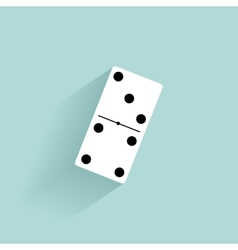 Abstract Casino Object vector image