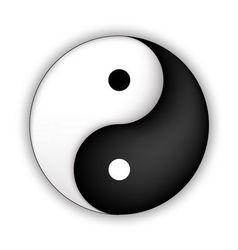 Business Design icon vector image
