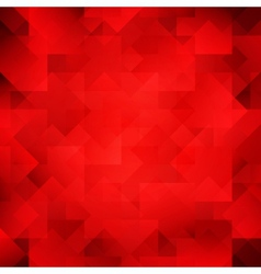 Abstract red background bright wallpaper pattern vector