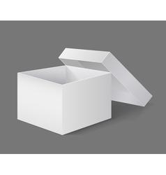 carton vector image vector image