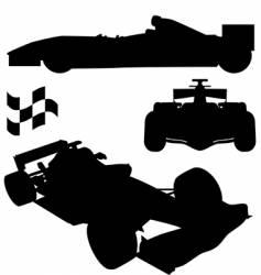 formula vector image vector image