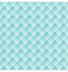Blue texture background Paper seamless pattern vector image